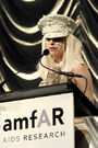 2-10-10 At The amfAR Gala 001