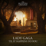 Till it Happens to You Artwork