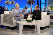 9-22-18 The Ellen DeGeneres Show 005