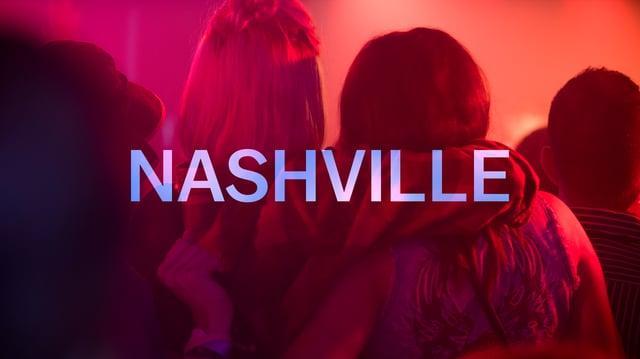 Dive Bar Tour - Nashville