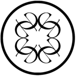 Elie Saab logo
