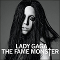 File:The Fame Monster portal.png