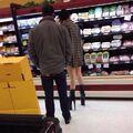 12-23-13 Supermarket 001