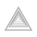 Born This Way Revenge theme 2 zooming-triangles