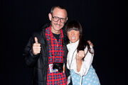 11-10-13 Terry Richardson 018