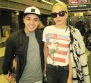 11-6-15 At O'Hare International Airport in Chicago 001