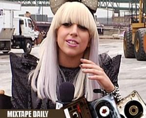 File:5-4-09 MTV Interview 001.JPG