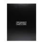 CTC - Collector's Edition Box Set 002