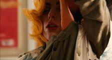 Machete Kills Trailer 017