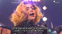 4-16-10 Music Station 6