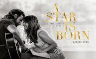 ASIB teaser poster 002