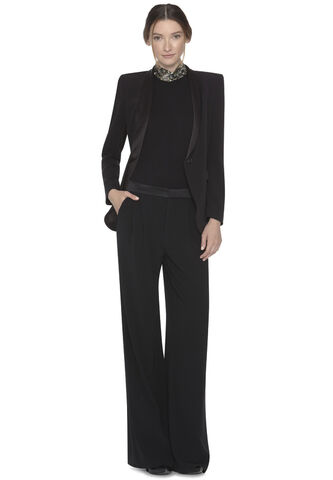 File:Alice and Olivia - Combo double pleat pant.jpg