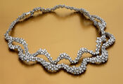 Chimento - Katherine Collection - Necklace