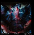 VENUS - Cover 003