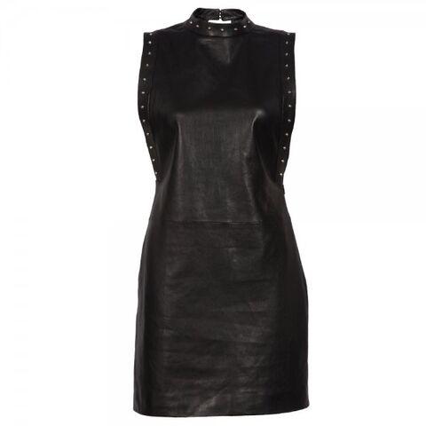 File:YSL - Studded dress.jpg