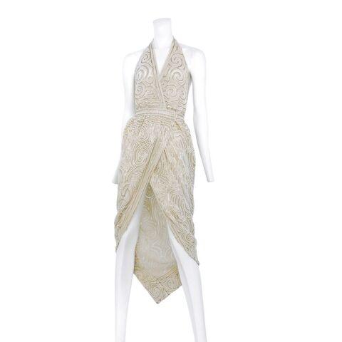 File:Halston - Beaded dress.jpg