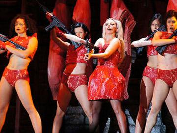 File:Performances Born This Way era.jpg