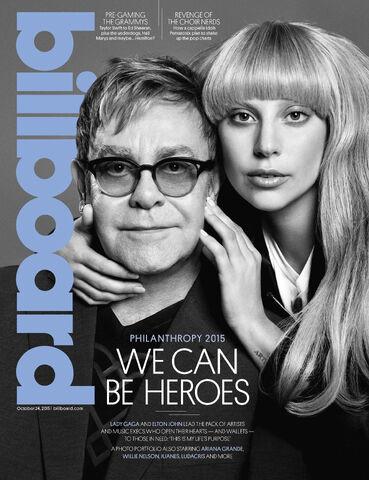 File:Billboard Magazine - US (Oct 24, 2015).jpg