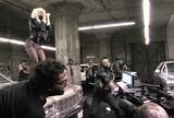 LoveGame - Behind the scenes 004