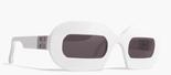 Mykita x Herr von Eden - ''Eden Eyes'' sunglasses 002