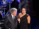2-8-15 Cheek to Cheek Tour 006