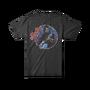 ASIB Merch Jackson T-Shirt 001