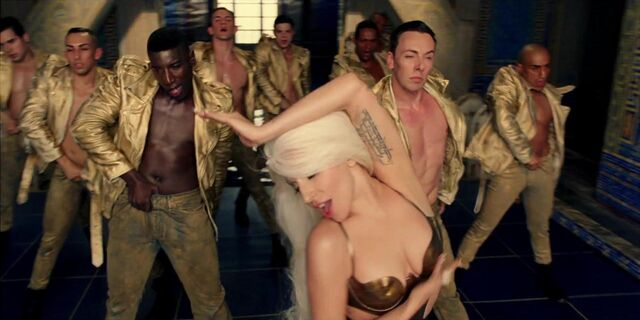 File:G.U.Y. Music Video 076.jpg
