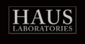 Haus Laboratories 2014 Black Logo