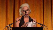 1-8-19 Best Actress Award 001