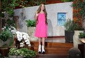 11-21-13 The Ellen DeGeneres Show 004