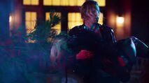Lady Gaga - John Wayne Music video 034
