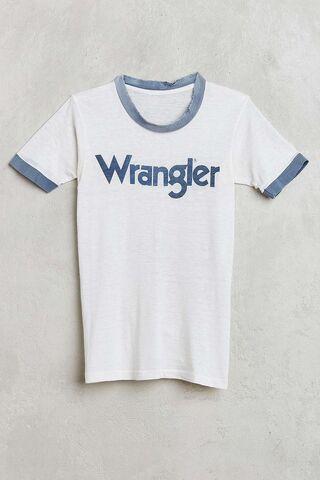 File:Wrangler - Vintage t-shirt.jpg