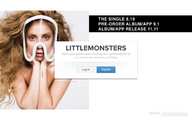 LittleMonsters.com 2013 July