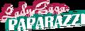 Paparazzi logo 001