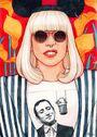 Helen Green - jazz art pop punk