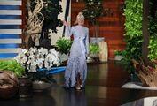 9-22-18 The Ellen DeGeneres Show 002