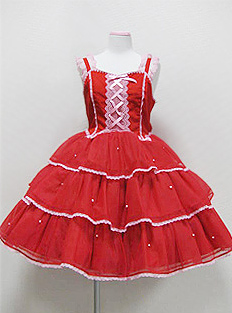 File:Angelic Pretty Sugar Time JSK Jumper skirt.jpg
