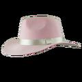 Joanne Merch Pink Hat