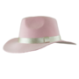 Joanne Merch Pink Hat