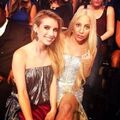 Ladygaga-ama2013-audience-004