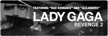 Lady-Gaga-Revenge-2