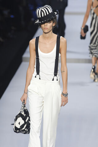 File:Christian Dior Spring 2008 Trousers.jpg