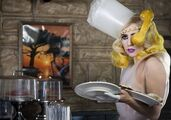 Lady-gaga-telephone-official-music-video