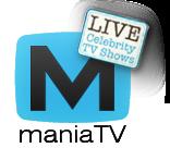 Mania TV