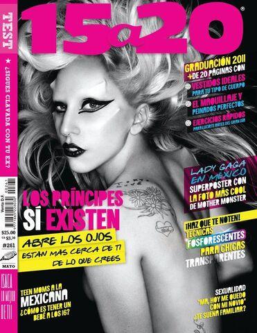 File:15 A 20 Magazine (May, 2011).jpg