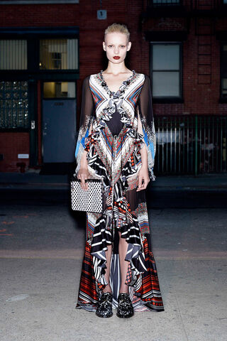 File:Givenchy - Resort 2013 Collection.jpeg