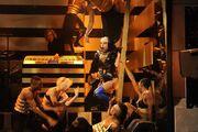 5-19-11 SNL Judas 5