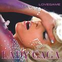 LoveGame (song)