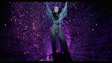 Applause Music Video 068