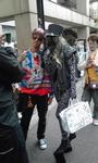 In Japan, April 2010 003